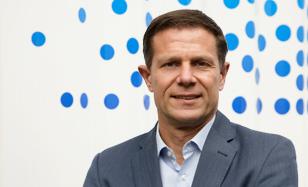 Gerrit Stoelinga HyGear CFO
