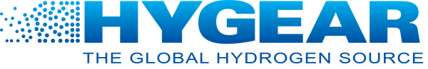 Hygear_The global hydrogen source