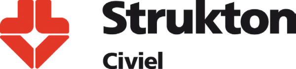 Strukton Civiel